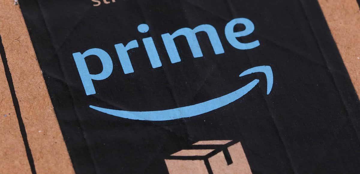 Amazon Prime Day Deal