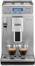 Delonghi autentica coffee machine prime day deal