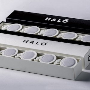 Halo Coffee Pod Subscription