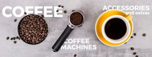 The Coffee Friend Black Friday Sale