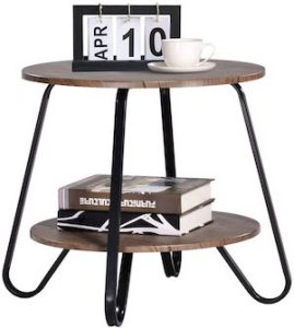 best small coffee table prime day