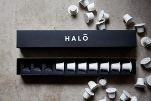 halo coffee review