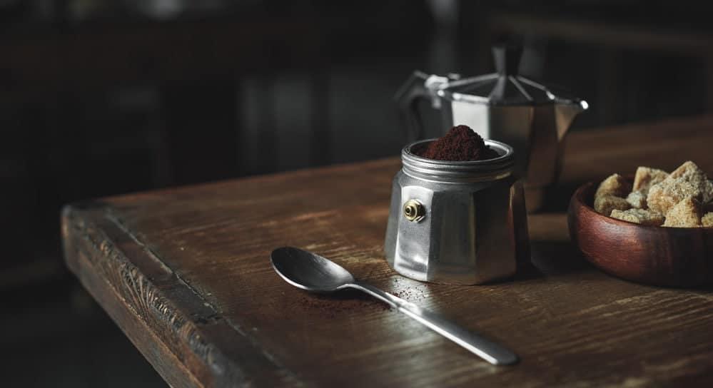 moka-pot-on-table