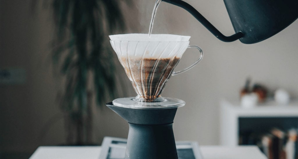 coffee knowledge
