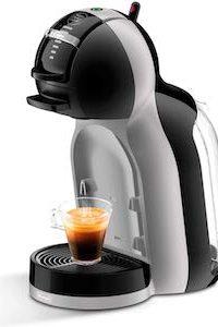 DeLonghi NESCAFÉ Dolce Gusto Mini Me EDG155.BG Pod Coffee Machine