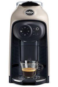 Lavazza Idola 18000279 Pod Coffee Machine
